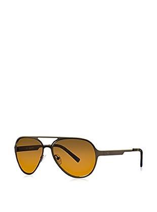 Gant Sonnenbrille Polarized Ga7022E23 (59 mm) braun
