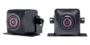 パイオニア carrozzeria バックカメラユニット ND-BC6