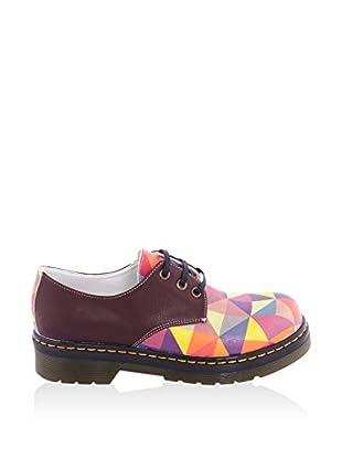 STREETFLY Zapatos de cordones Ksb827
