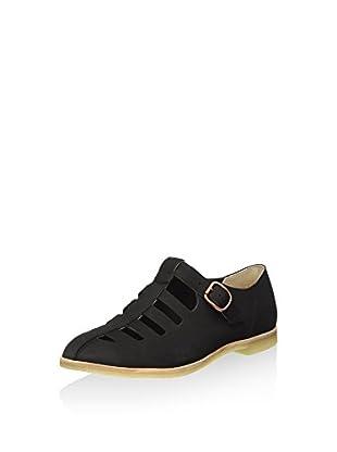 Clarks Originals Zapatos