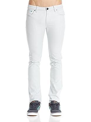 Adidas Pantalón Slim Fit