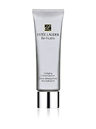 ESTEE LAUDER Crema Limpiadora Re-Nutriv Hydrating 125 ml