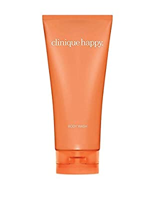Clinique Gel De Ducha Energizante Happy 200.0 ml