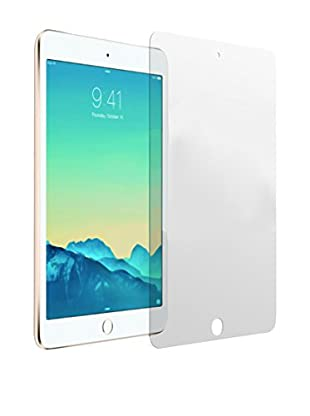 UNOTEC Augenschutz iPad Mini