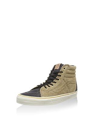 Vans Hightop Sneaker U Sk8-Hi 46 Ca