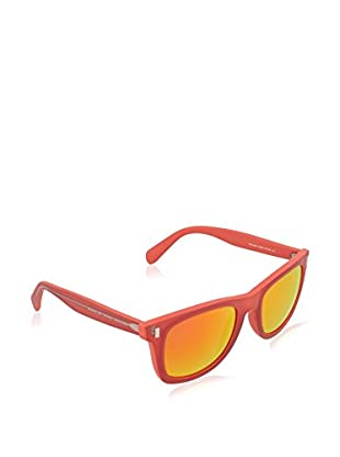 Marc by Marc Jacobs Sonnenbrille 335/ S UZ AC0 (51 mm) rot