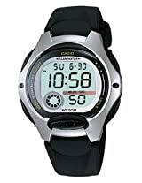 Casio Watch Never Launched