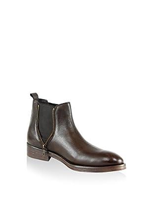 True Men Only Chelsea Boot