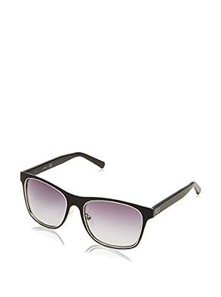 Guess Occhiali da sole GU6851 (56 mm) Antracite