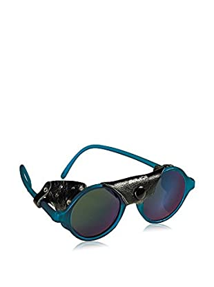 salice occhiali Occhiali da sole (37 mm) Blu