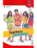 Bachna Ae Haseeno - Special Edition