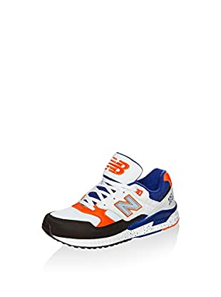 New Balance Zapatillas M530-PSB-D
