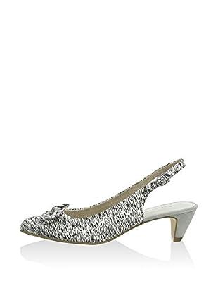 Tamaris Zapatos de talón abierto