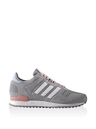 adidas Sneaker Zx 700 Woman