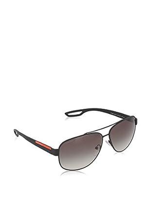 Prada Gafas de Sol 58QSSUN_DG00A7 (63 mm) Negro