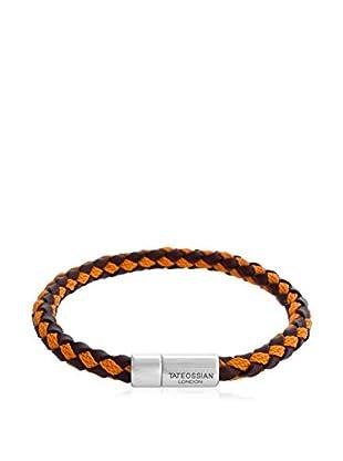 Tateossian Armband