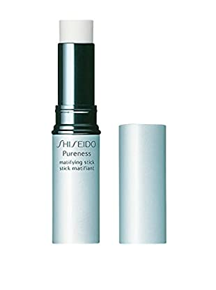 Shiseido Pureness Matifying Stick, 4 g, Preis/100ml: 498.75 €