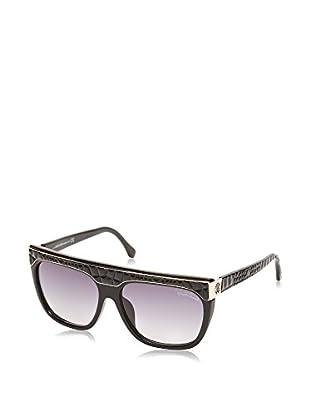 Roberto Cavalli Gafas de Sol Rc800T (60 mm) Negro