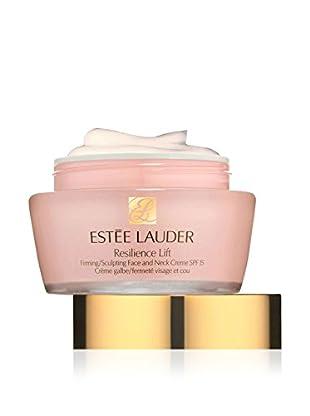 Estée Lauder Crema de Noche Resilience Lift 50 ml