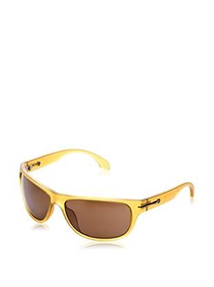 cK Sonnenbrille 3144S_170 (63 mm) sand