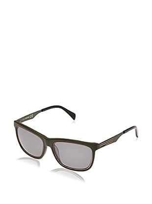 Diesel Gafas de Sol 0165_96N (56 mm) Gris
