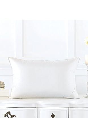 Alexander Comforts Berkshire Soft Down Pillow