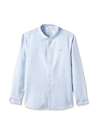 Pepe Jeans London Camisa Niña Olvido