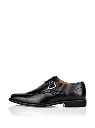 Goor Zapatos Monkstrap