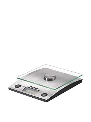 Cuisinart PerfectWeight Digital Kitchen Scale