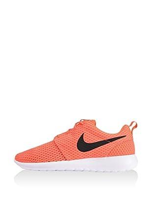 Nike Sneaker Rosherun Breeze