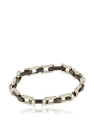 ROCHET Armband Atom