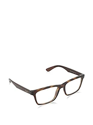 Ray-Ban Gestell 7025 557755 (55 mm) havanna