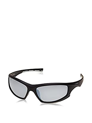 Polaroid Sonnenbrille P7310 (64 mm) schwarz