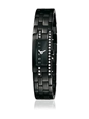 Esprit Orologio con Movimento Giapponese Woman 14.3 mm