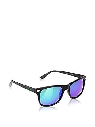 Black Canyon Sonnenbrille