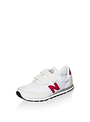 New Balance Zapatillas KV396WTP