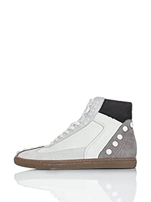 Galliano Hightop Sneaker Martina