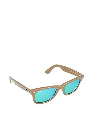 Ray-Ban Gafas de Sol MOD. 2140 - 611019