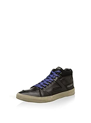 Redskins Hightop Sneaker Alvado