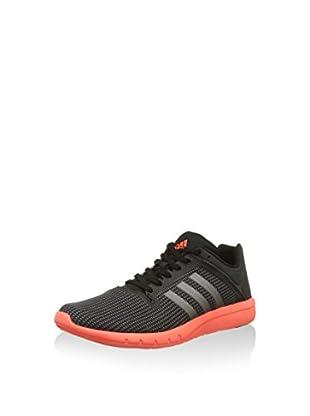 adidas Zapatillas Climacool Fresh 2.0