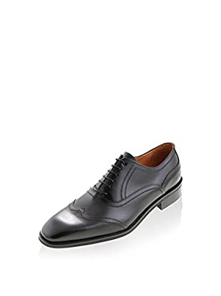 MALATESTA Oxford MT0190