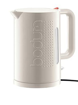 Bodum Wasserkocher Bistro 1.5 L