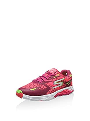 Skechers Sportschuh Go Run Ride 5
