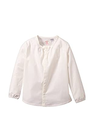 Chicco Bluse
