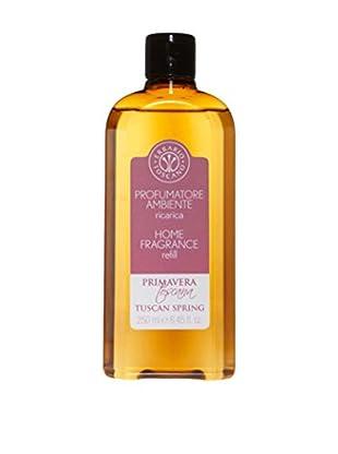 Erbario Toscano 8.5-fl. Oz. Tuscan Spring Home Fragrance Refill