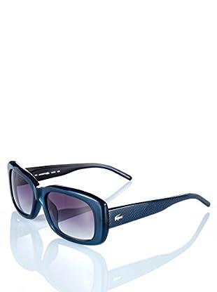 Sonnenbrille L665S blau