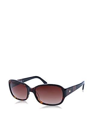 Lacoste Sonnenbrille L784S (56 mm) havanna