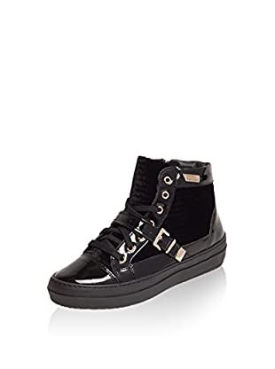 Rocco Barocco Hightop Sneaker Sneakers