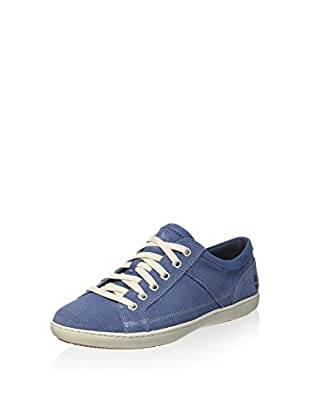Timberland Sneaker Mayport Oxford