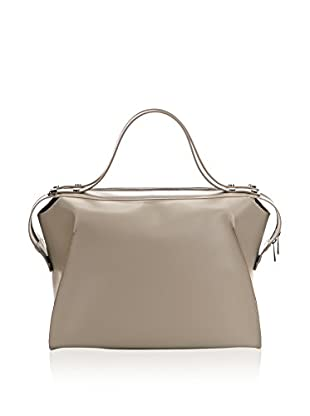 QUEENX BAG Bolso asa de mano 16022A
